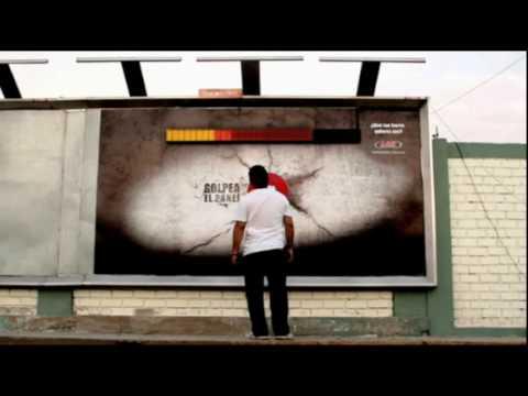 1 11 11 Billboard. 1:11