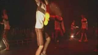 Vídeo 19 de Tenimyu