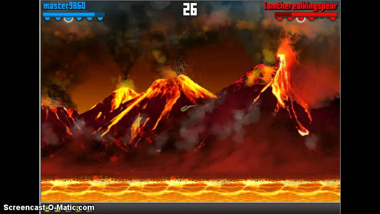 territory war multiplayer