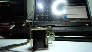 A solucao do problema de praticamente TODA impressora HP Laserjet