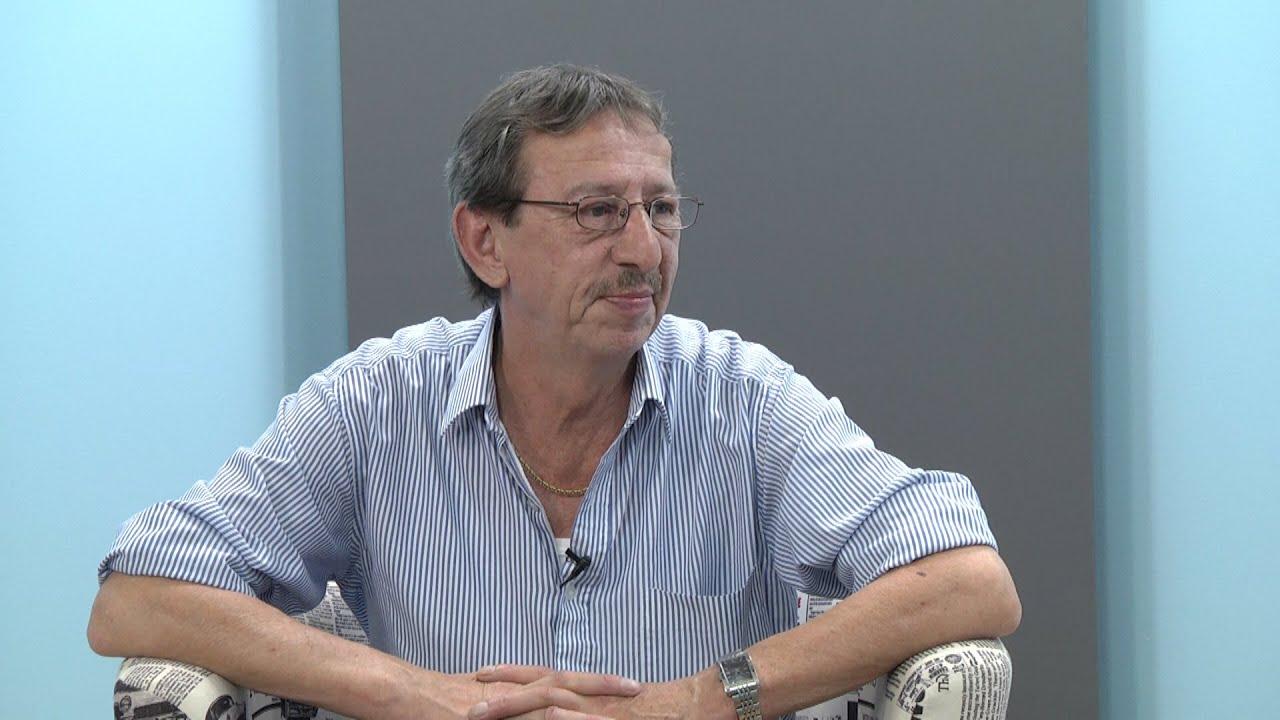 Jerzy Kochman