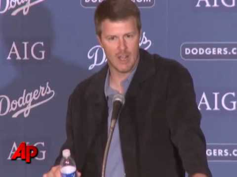 2000 NL MVP Jeff Kent Calls It Quits