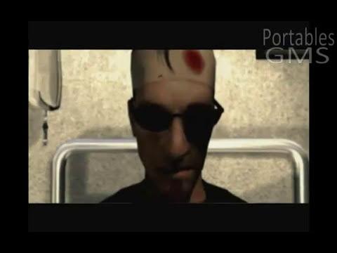 [2014]Descargar Postal 2 Más Expansión Apocalypse Weekend En 1 Link Portable [2014]