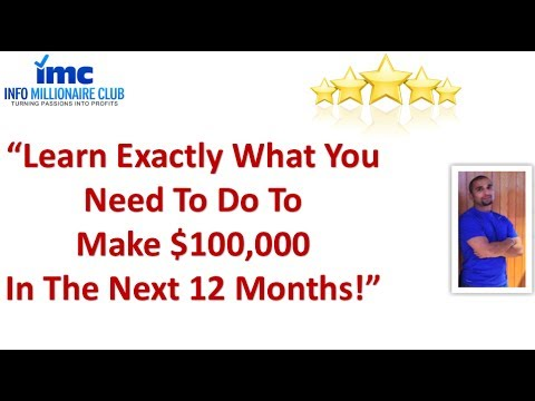 Mttb review my top tier business review amp 1 voted bonus youtube