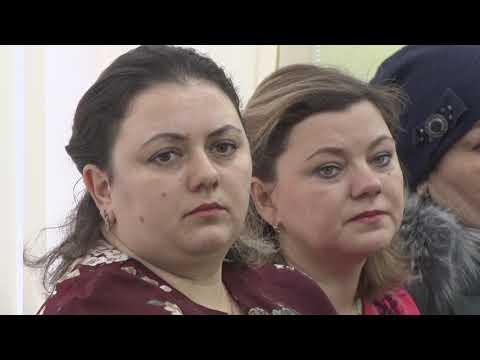 Десна-ТВ: День за днем от 15.02.2019