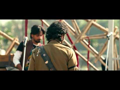 Sadda Haq (HD) Rockstar Full Song | 1080p BluRay
