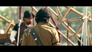 Sadda Haq - Sadda Haq (HD) Rockstar Full Song | 1080p BluRay