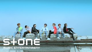 타겟 (TARGET) - BABY COME BACK HOME MV
