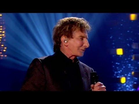 Barry Manilow - Sing It