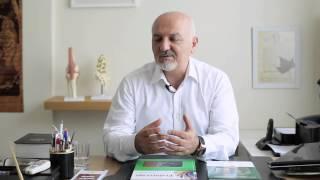 Proloterapi güvenli bir tedavi yöntemi mi?