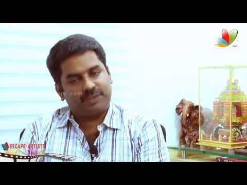 A Take On Piracy | Producers On Changing Trend In Tamil Cinema 2013