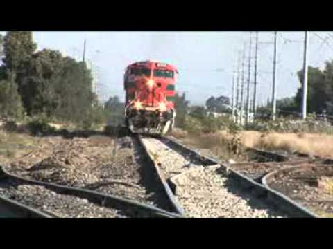 accidentes de trenes 5 parte de 12