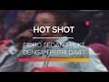 Ridho Sedang PDKT Dengan Putri DA4? - Hot Shot