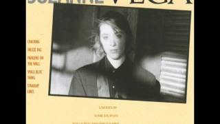 Watch Suzanne Vega Straight Lines video