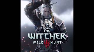 The Witcher 3: Wild Hunt - Sword of Destiny Trailer Music