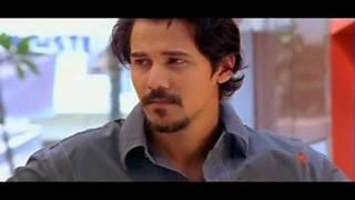 Oru Vakkum Mindathe ~ Big B [ 2oo7 ] Malayalam Movie Song