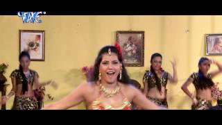 Ka Karem Khatiya - Mehraru Chahi Milky White - Seema Singh - Bhojpuri Hot Item Songs 2017 new