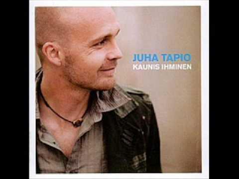 Juha Tapio - Koneet Kiinni