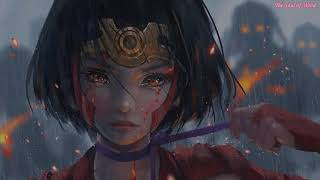 Music Anime : 2 Hour Epic and Powerful Anime Music Collection
