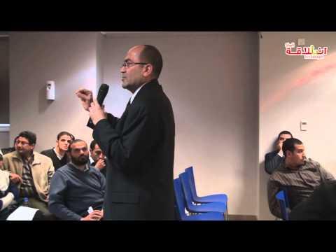 Marketing Strategies for Egyptian SME Post 2011 Revolution Part II