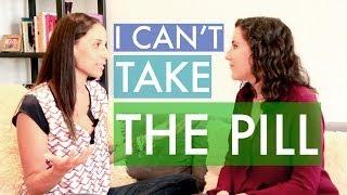 Do Birth Control Pills Make You Crazy, Too? - BEXLIFE