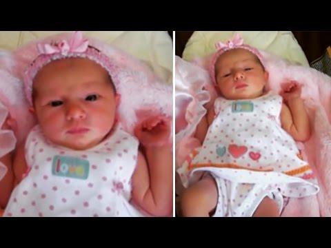 Rani Mukherjee's daughter Adira's FIRST PHOTOS LEAKED