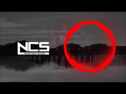 Alan Walker - Alone [NCS Release]