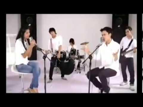 Download Lagu Randy Pangalila & Mikha Tambayong I Need You (OST Nada Cinta) MP3 Free