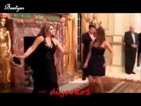 Gorani Kurdi Zor Xosh - Raqsy Irany video