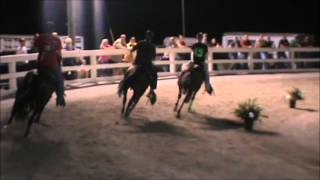 championship pacing austin on tj in ameture at stonecrest july 8th.wmv