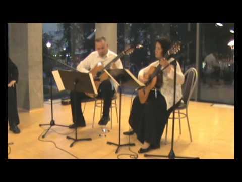 Dvije Gitare U Predvecerje - Ferdinando Carulli: Rondo, Allegretto Poco. - 7 od 13