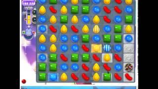 Candy crush saga dreamworld level 115 no booster 3 stars