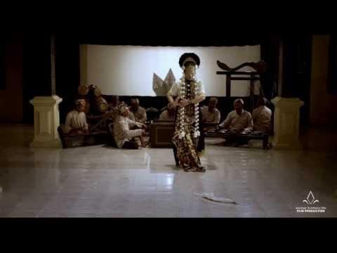 Tari Topeng Panji Cirebon - Siji - Panji Gaya Gegesik video