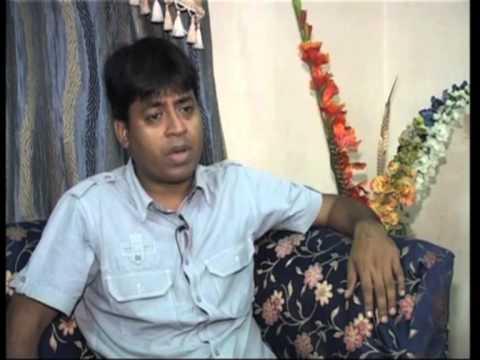 11 August, 2012 -India hopes Bangladesh lifts ban on export of Hilsa fish