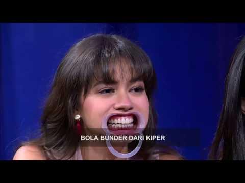 download lagu Yuki Kato Ngakak Lihat Mukanya Sendiri Pakai Penyangga Mulut gratis