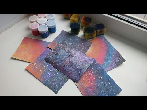 Как покрасить машину самому (своими руками)