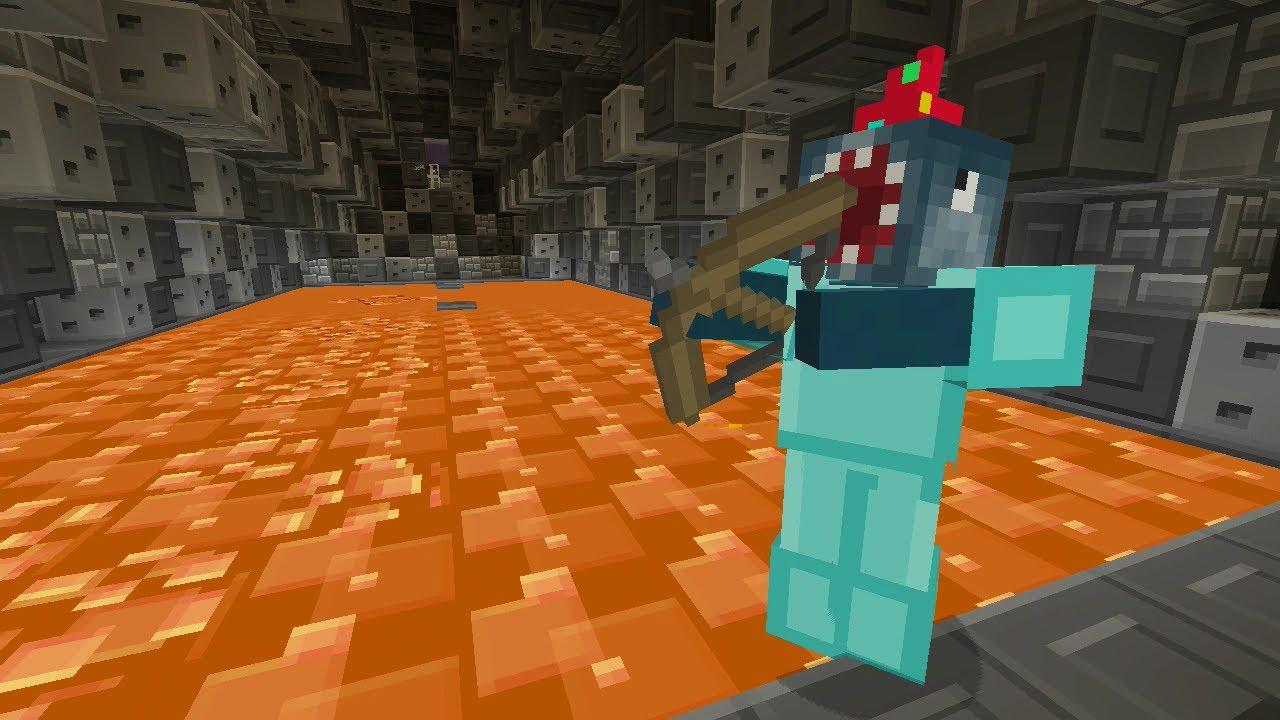 Minecraft Xbox The Omega Colony Part 5 Youtube