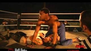 WWE W SUPERSTARS HAZE OF GLORY 2014 COMIC BOOK BRAND NEW IN SLEEVE