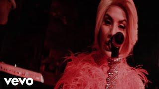 Download lagu Ivy Queen - Inside Vendetta