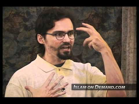 Love Hamza Yusuf Hamza Yusuf Foundations