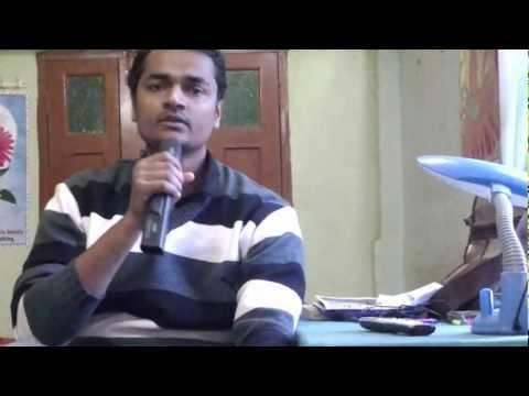 Soniyo of Raaz2 by Manish Kumar