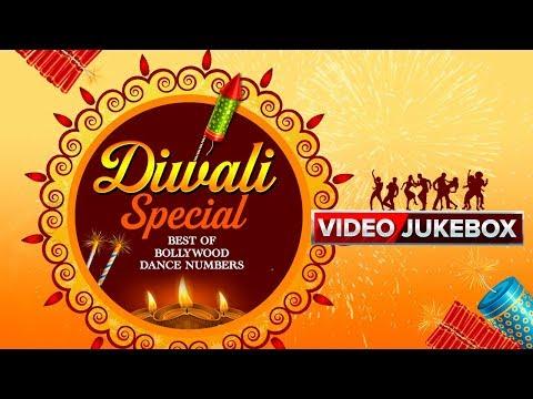download lagu Diwali Special Best Of Bollywood Dance Numbers  Happy gratis