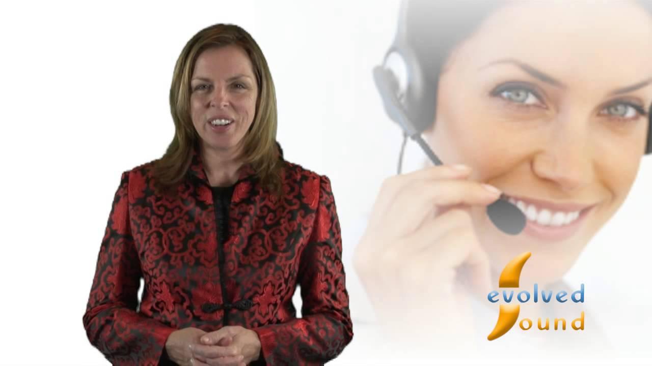 Customer Service Tips Phone Top Customer Service Phone