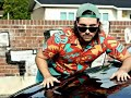 jon lajoie-Show me your genitals with lyrics Video