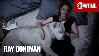 Dog The Dog (The Dogo Argentino) | Ray Donovan | SHOWTIME