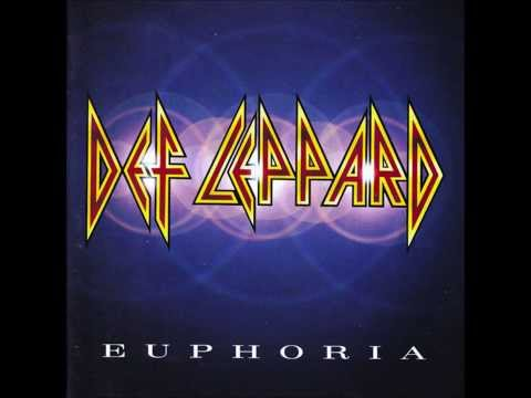 def-leppard-video