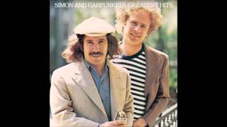 Download Lagu Simon and Garfunkel's Greatest Hits Gratis STAFABAND