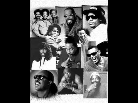 Eazy-E - Just Tah Let U Know ( DJ U Neek'S Phat Sac Remix).wmv