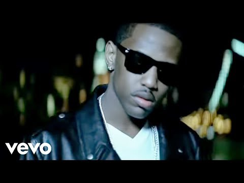 Fabolous - My Time ft. Jeremih Music Videos