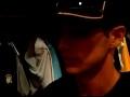 PG video: Alex Presley